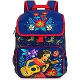 Disney Elena Backpack