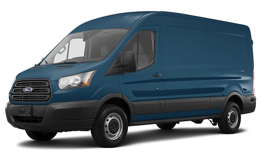 2015 ford transit 150 t 150 130 low rf 8600 gvwr sliding rh dr blue jeans. Black Bedroom Furniture Sets. Home Design Ideas