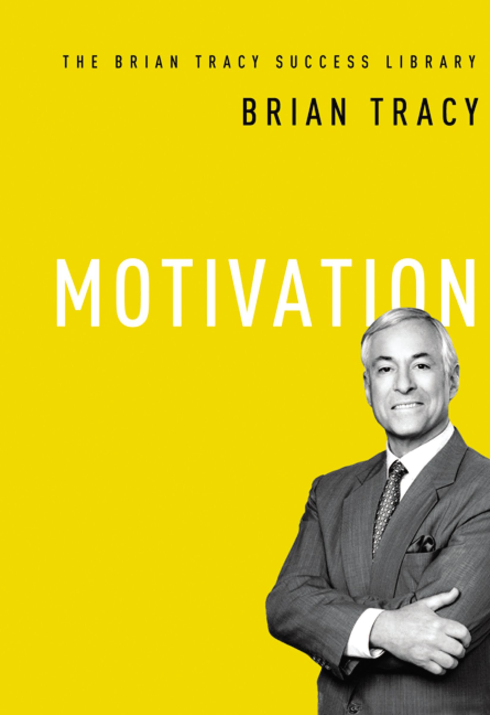 Image result for motivation brian tracy