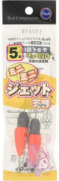 富士工業 ミニミニジェット天秤 2JO-SS 5号の画像