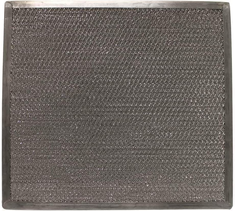 Aftermarket Filter for GE Models wb02x10651, wb02x8422, wb2x8422
