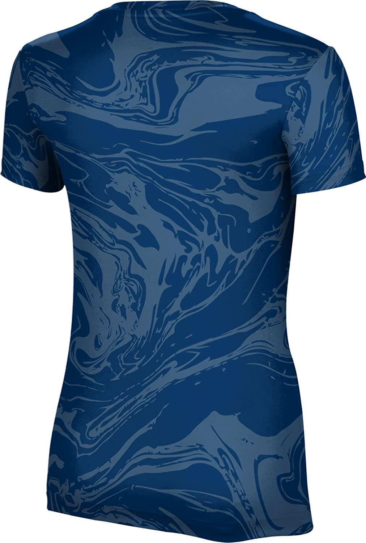 ProSphere Emory University Girls Performance T-Shirt Ripple
