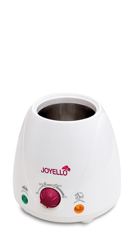 Joyello JL-976 Pappertutto Scaldabiberon Casa Auto JOYCARE