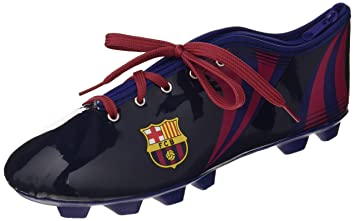 Futbol Club Barcelona-PB-23-BC Estuche portatodo Bota (CYP Imports PB-23-BC