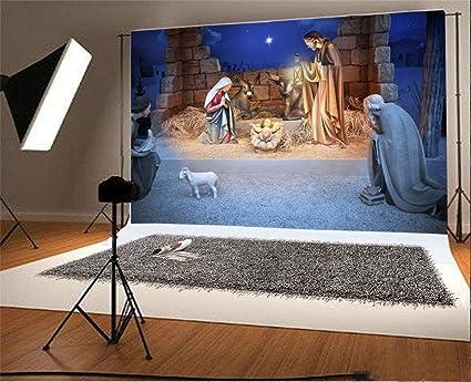 La Credenza Religiosa : Yongfoto 1 5x1m sfondo fotografico natale cultura credenza religione