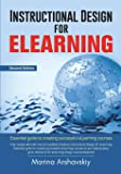 Instructional Design for eLearning: Essential guide for designing successful eLearning courses