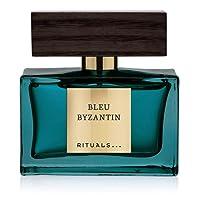 RITUALS Bleu Byzantin Eau de Parfum 50 ml