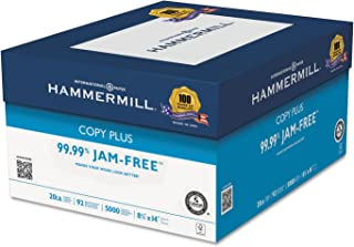 product image for Hammermill Copy Plus 8.5x14 Copy & Multipurpose Paper