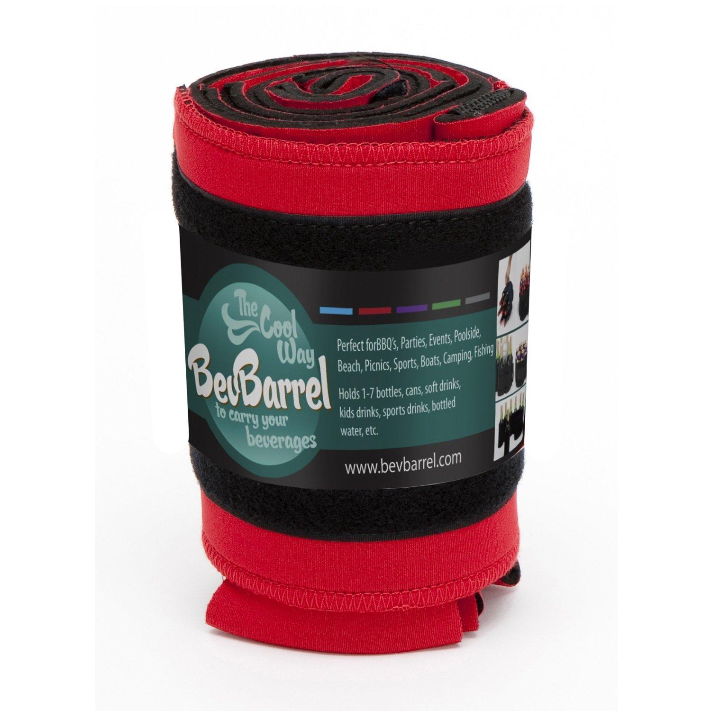Beverage Barrels Cooler