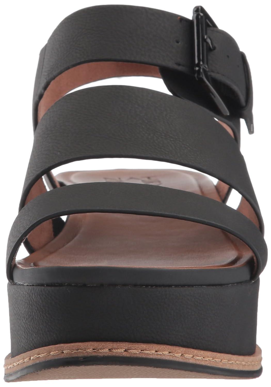 1483c6d79db Amazon.com  Naturalizer Women s Billie Sandal  Shoes