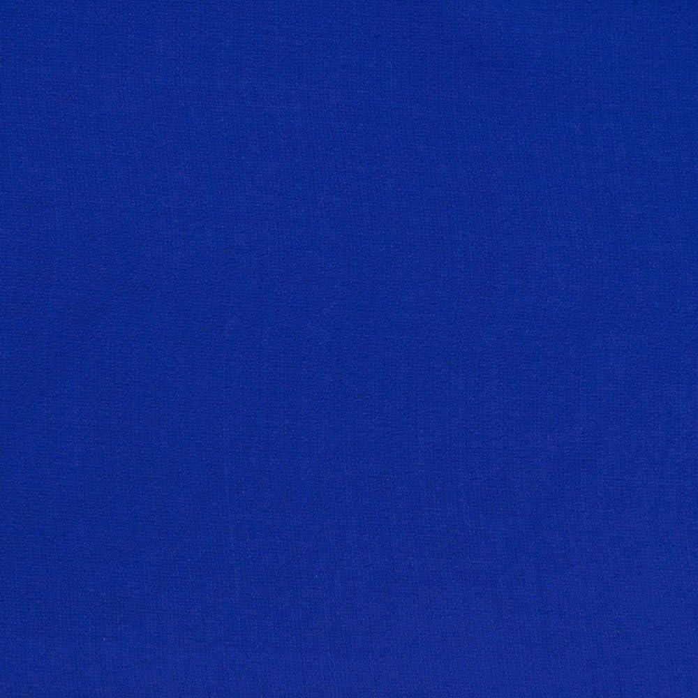 MANUMAR Schal f/ür Damen einfarbig Mode-Schal Klassischer Damen-Schal Geschenkidee f/ür Frauen und M/ädchen Stola Hals-Tuch in Uni-Farben als perfektes Sommer- Accessoire