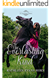 The Everlasting Kind