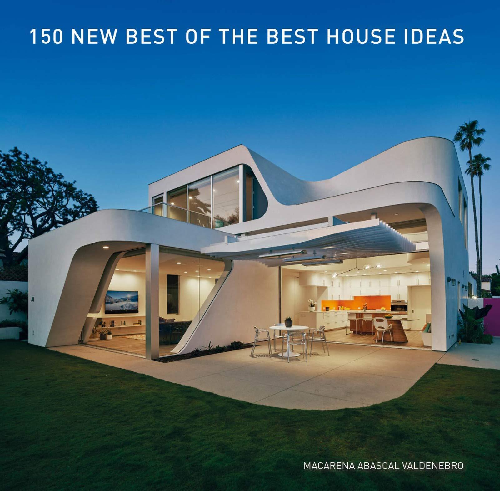 18 New Best of the Best House Ideas Abascal Valdenebro, Macarena ...