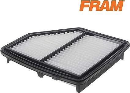 Air Filter-Extra Guard Fram CA12052