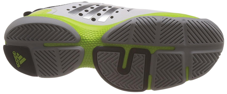 Adidas Spretter Sko Tennis 2RSS8Lg