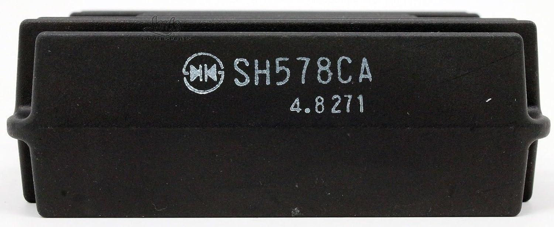 Kawasaki 2009 2010 2011 2012 2013 2014 2015 2016 2017 Mule 600 610 XC 4X4 SE UTV Electric Voltage Regulator 21066-0039 New OEM