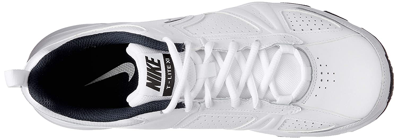 Nike Fitness Xi De Chaussures Homme T Lite 5Lq3ARj4