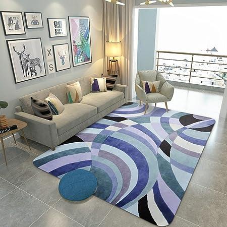 Amazon.de: Unbekannt #Wohnzimmerteppich Teppiche, große ...