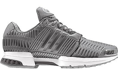 adidas Climacool 1, Zapatillas de Deporte para Hombre: Amazon.es: Zapatos y complementos