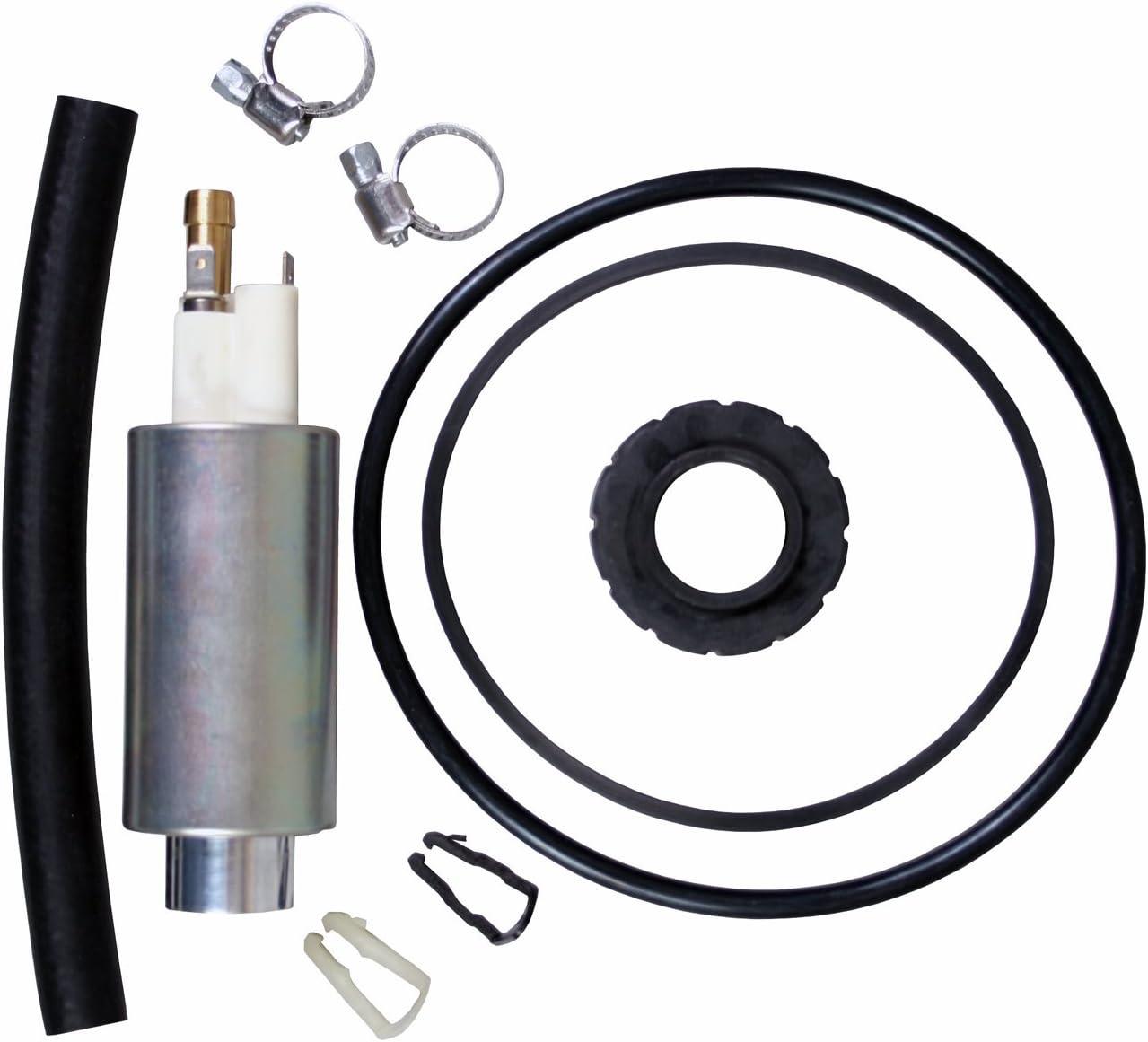 D/&D PowerDrive 16C1775J3 Metric Standard Replacement Belt