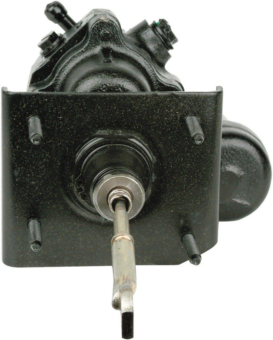 Cardone 52-7357 Remanufactured Hydroboost A1 Cardone A152-7357