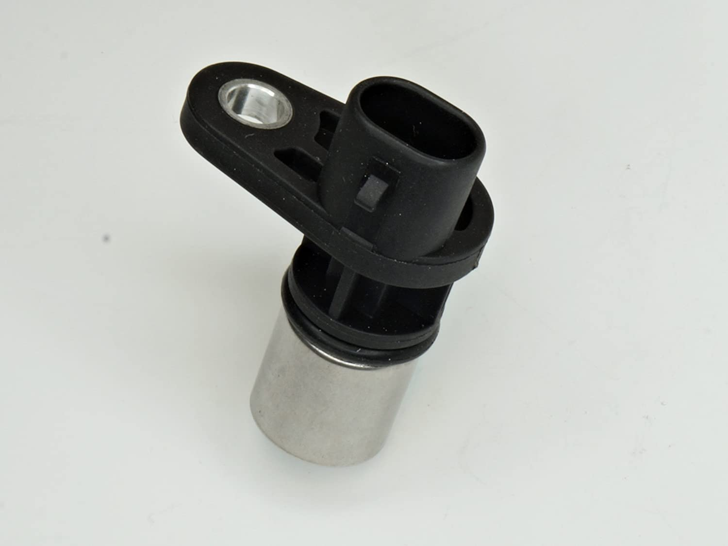 Formula Auto Parts CAS28 Crankshaft Position Sensor