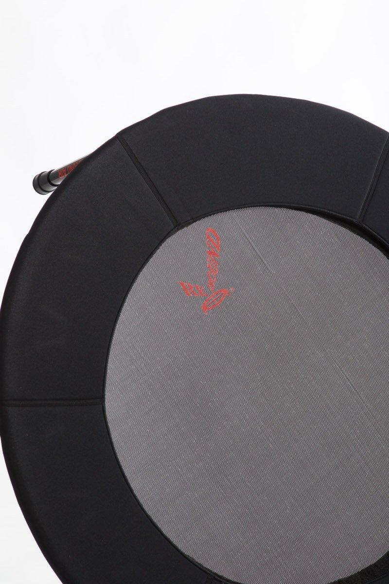 ReboundAir Standard Rebounder Mini Trampoline Rebound