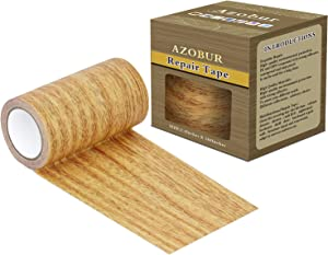 Azobur Repair Tape Patch 2.4