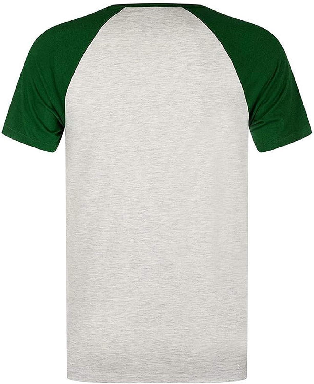 Kawasaki Camiseta Hombre Engineered para Speed Verde/Gris: Amazon ...