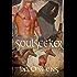 Soulseeker