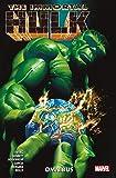 The Immortal Hulk Omnibus Volume 2