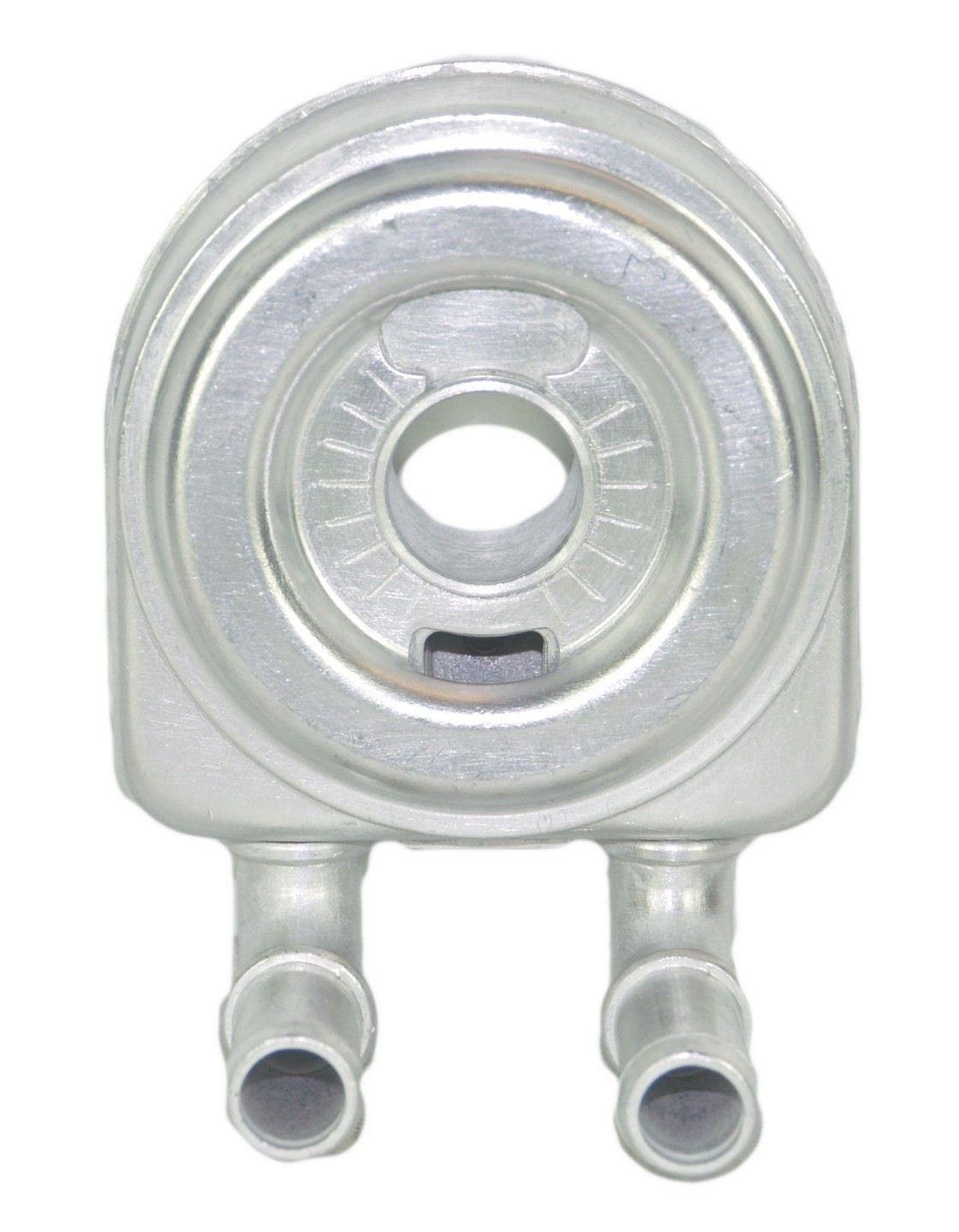 Citroen Berlingo, C15, C4, Xsara, Xsara Picasso Temperatura de aceite D2P