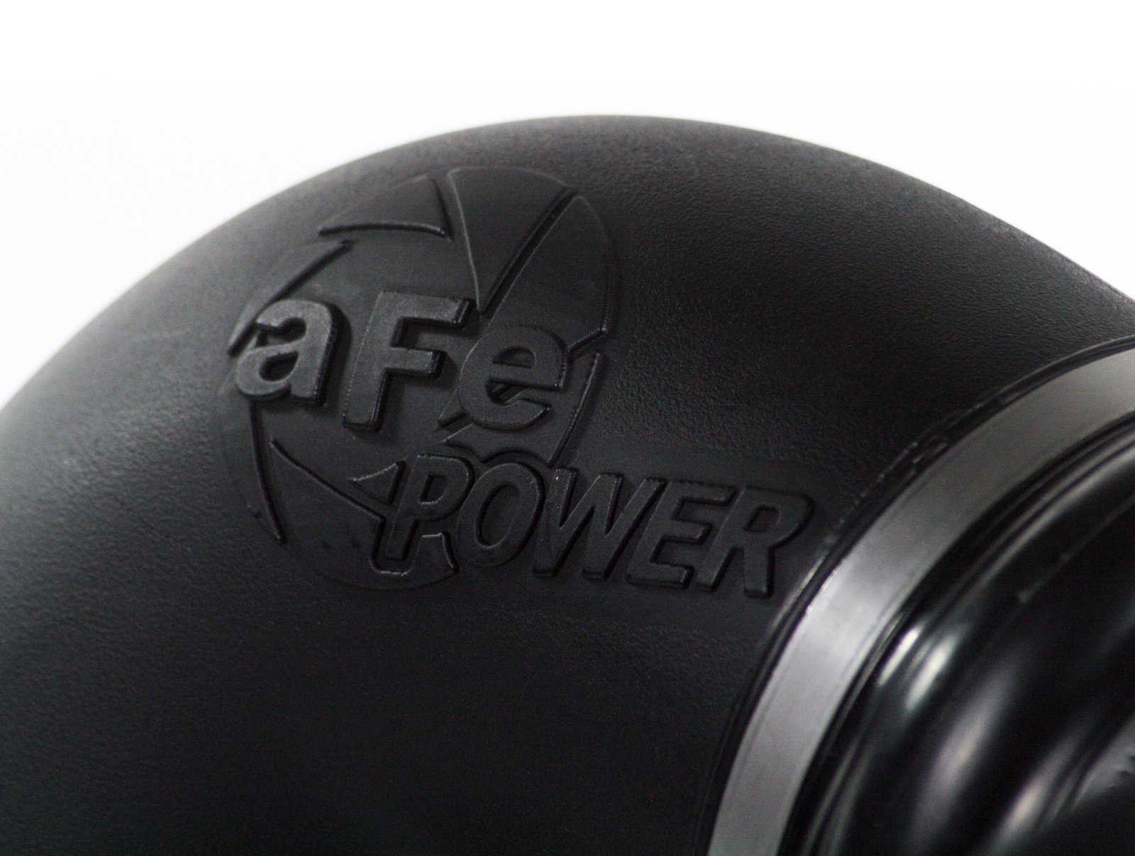 aFe Power Magnum FORCE 75-82032 Dodge Diesel Trucks 10-12 L6-6.7L (td) Performance Intake System (Oiled, 7-Layer Filter) by aFe Power (Image #2)