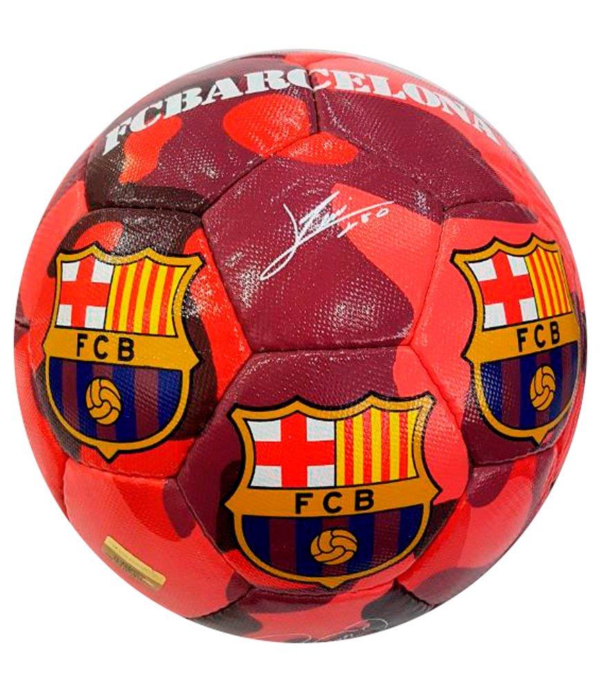 FCB FC Barcelona–Ballon de Jeu 8436563583032