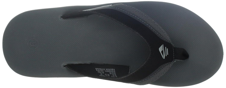 7f49eaa7c90b Amazon.com  Reef Men s Reef Slap II Thong Sandal  Shoes