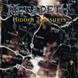 Hidden Treasures [Explicit]