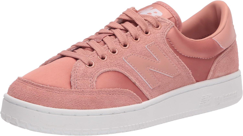 Pro Court V1 Sneaker