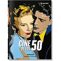 Cine de los 50