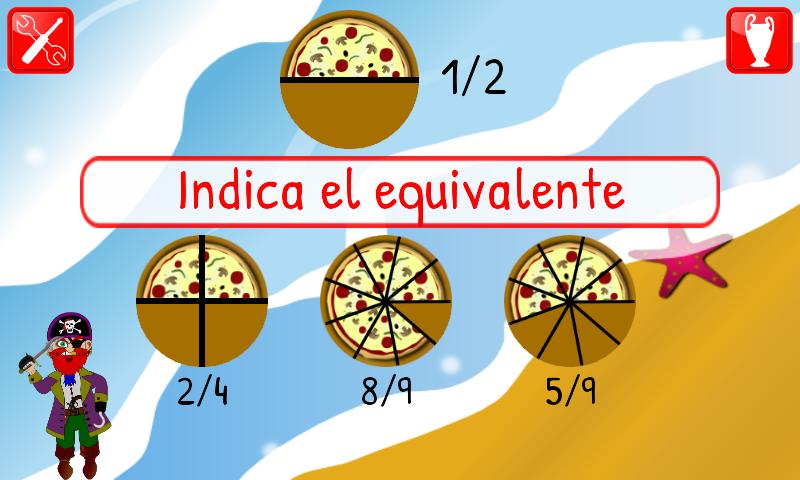 Best Juegos De Matematicas Para Niños De Cuarto Gallery - Casas ...