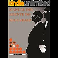 Manual del Agente de Seguridad