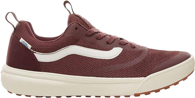 Vans Ultrarange Rapidweld Sneakers Unisex Lila