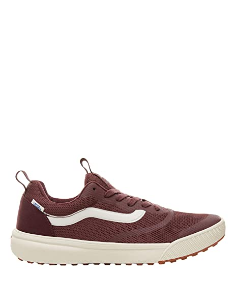 Vans Ultrarange Rapidweld  Amazon.co.uk  Shoes   Bags f84843701