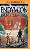 Endymion (Hyperion Cantos Series)
