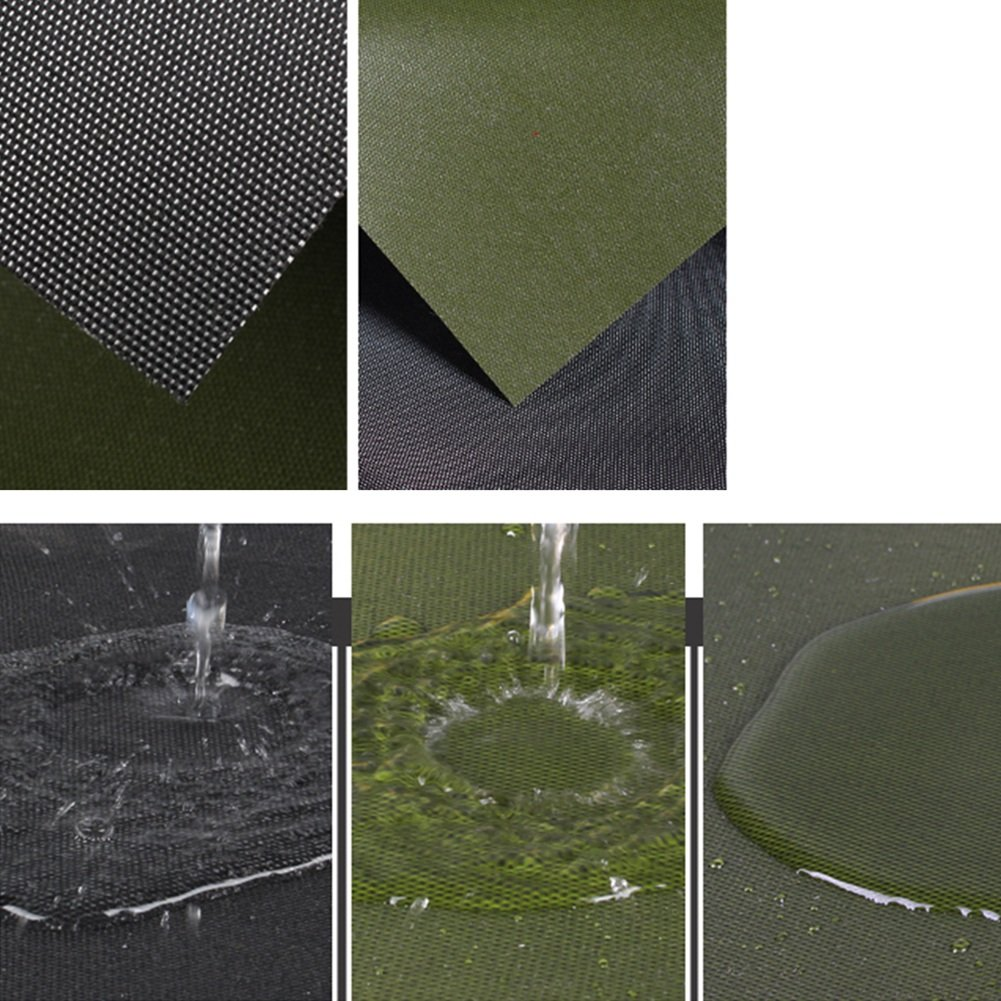LQQGXL Segeltuchregenproof-Plane des Plane Segeltuch-LKW-Schattentuch-Schattens Segeltuch-LKW-Schattentuch-Schattens Segeltuch-LKW-Schattentuch-Schattens im Freien staubdichte Winddichte Isolierung abnutzungsBesteändig, schwarz Wasserdichte Plane B07JH1N23R Zeltplanen Charakteristisch 8d8b7c