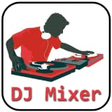 DJ Mixer - Music Player