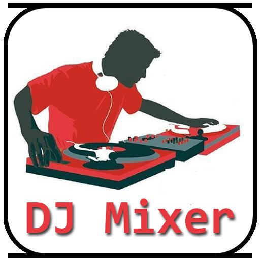mixer skins - 6