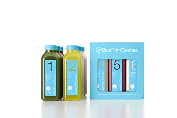 Amazon blueprint cleanse green juice pam green juice blueprint cleanse green juice pam green juice spicy lemonade cab cashew malvernweather Image collections