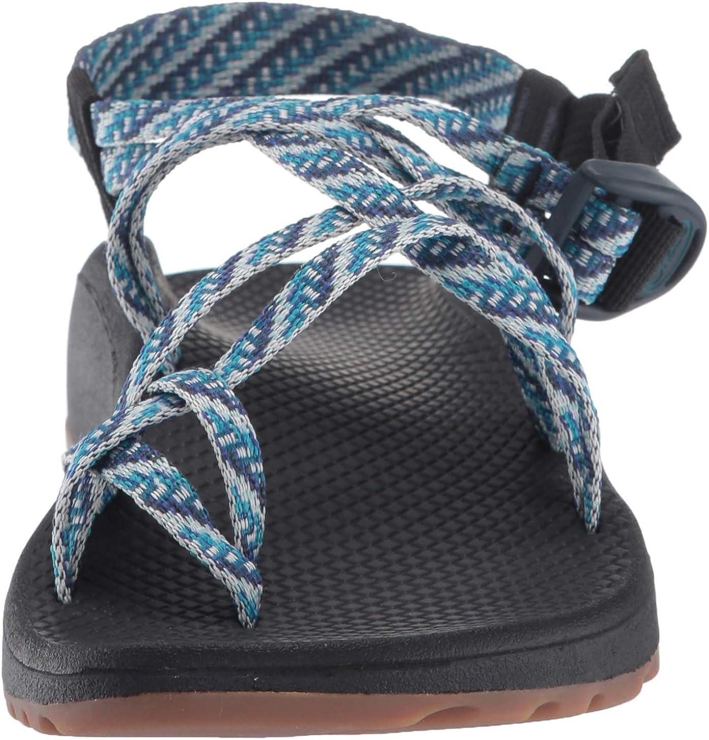 Merrell Mens Waterpro Maipo 2 Chaussures De Marche Pivot Navy