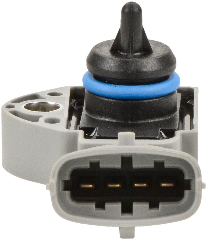 Bosch 0261230238 Sensore di pressione