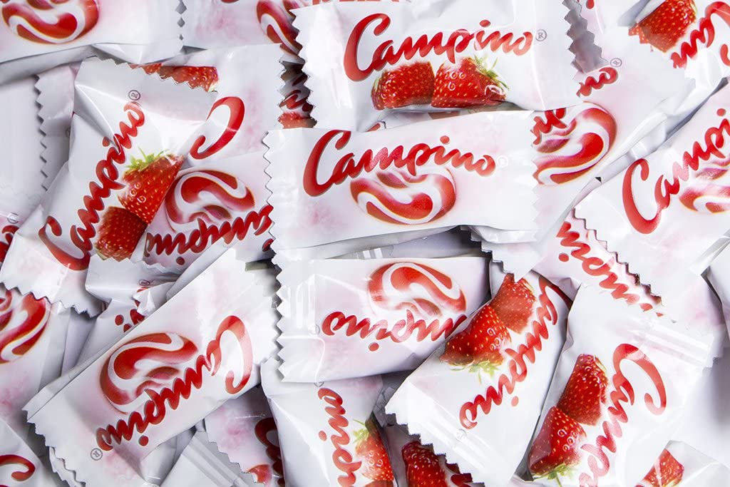Image result for campino weet